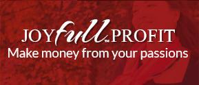 sidebar-profit